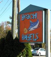 Beach Bagels