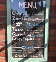 El Camino Cafe