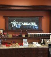 Stargazer Fine Chocolates