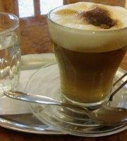 Erb Cafe Konditorei