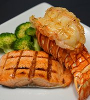 Sealand Seafood and Steak Restaurant