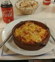 Pizzeria Italiana Da Paolo