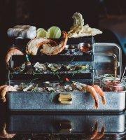 Matt's Stock Island Kitchen & Bar