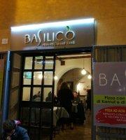 Basilico'