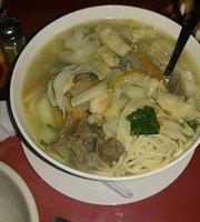 Yams Chinese