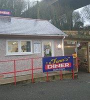 Jenn's Diner