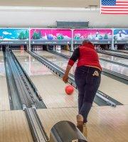 Madsen's Bowling & Billiards