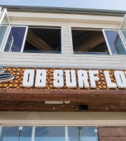 Ob Surf Lodge