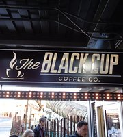 The Black Cup Coffee Co.