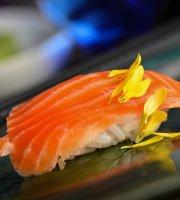 MiAn Sushi & Modern Asian Cuisine