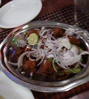 Hotel Kabab Corner Restaurant