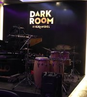 The Dark Room Wine Bar + Photo Gallery