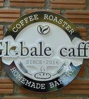 Globale caffe