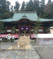 Seichoji
