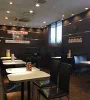 McDonald's Chofu