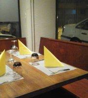 Café-Restaurant Le Raisin