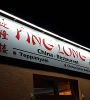 China Restaurant Ying Long