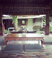 FRANGIPANI Alam Bali
