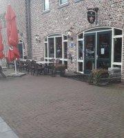 Restaurant de Bongerd