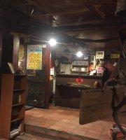 吉普賽民歌餐廳
