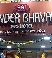 Sai Sunder Bhavan