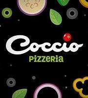 Coccio Pizzeria