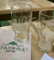 Shamrock Irish Pub Nurnberg