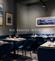 ‪Red Rooster Restaurant‬