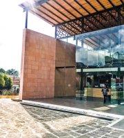 Restaurante Isabel