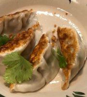 Gati Thai Bistro