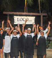 Loco Tulum