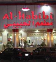 Al Habibi
