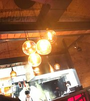 Soba Noodle Bar Wien