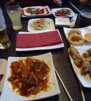 AsianBite aziatisch fusionrestaurant