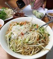 Vung Tau Vietnamese Cuisine