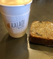 ‪Kaladi Brothers Coffee Company‬