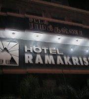 Hotel Ramkrishna