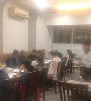 Hotel Saurabh Executive