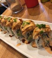 Sushi Bros