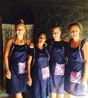Wasantha's Sri Lanka Cuisine