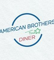 American Brothers Food Diner