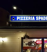 Pizzeria Spader Kung
