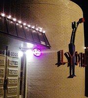 Lydia's Restaurant & Lounge