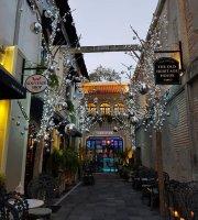 Tantitium Restaurant