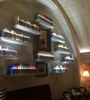 Duomocafè