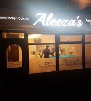 Aleeza's