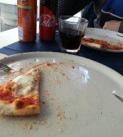 Pizzeria da Martino