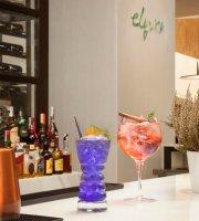 Elyxr Coctail Bar