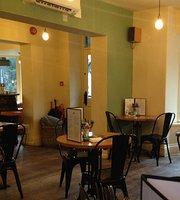 Stock Lane Kitchen & Bar