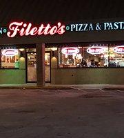 Filetto's